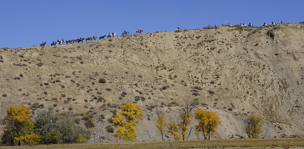 little-bighorn-staff-ride-gallery_0003__DSC0177