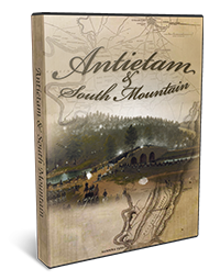antietam-binder-sm