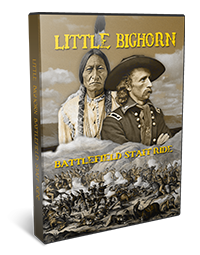 bighorn-binder-sm