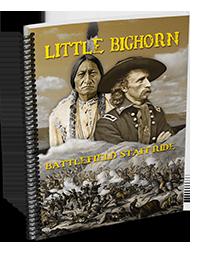 bighorn-spiral-sm